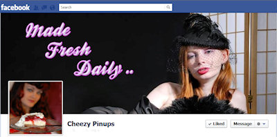 http://www.cheezypinups.com/images/Banner-CP-FB.jpg