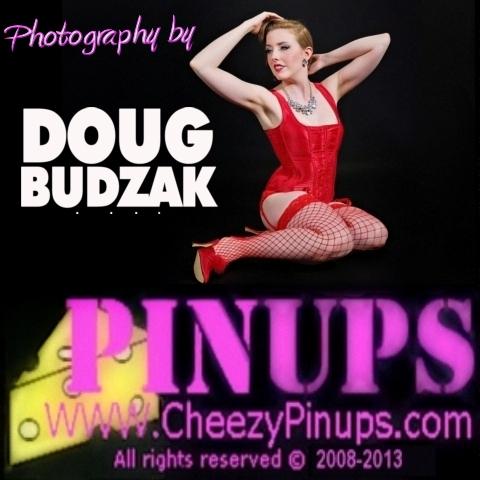http://www.cheezypinups.com/images/Logo-PSP-3x3.jpg